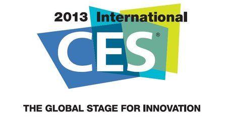 CES 2013.jpg