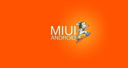 Miui-Android1.jpg