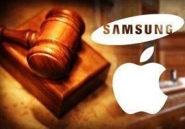 apple_samsung_urteil.jpg