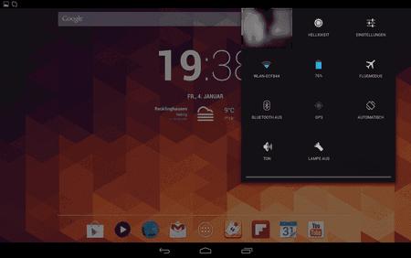 Screenshot_2013-01-04-19-38-46.png