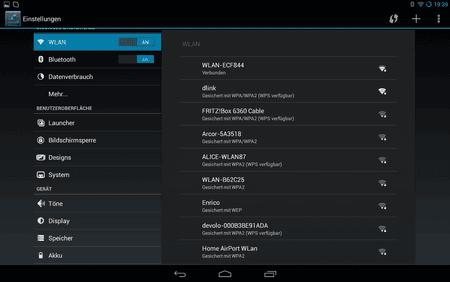 Screenshot_2013-01-04-19-39-06.png