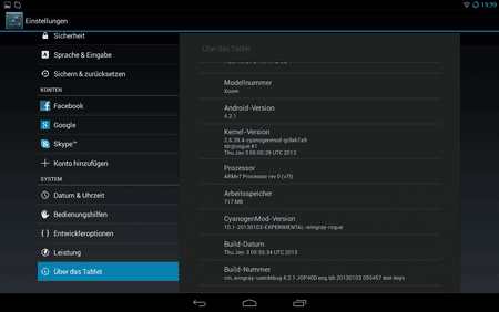 Screenshot_2013-01-04-19-39-19.png