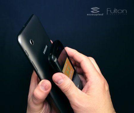 Two-way+Wireless+Charging+-+Back-to-back_b091c8ef-af7c-44fe-b409-151a8166ecdb-prv.jpg
