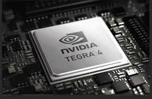 tegra4-processor.png