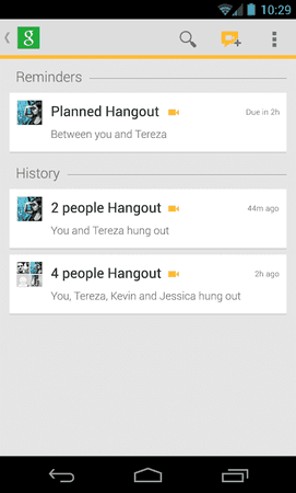 Google Messenger5.png