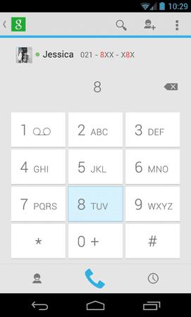 Google Messenger6.png