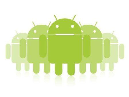 android-market-leader-smartphone.jpg