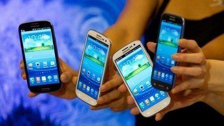 samsungalaxy-s3-smartphone.jpg