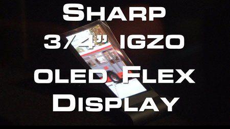 34-Sharp-IGZO-OLED-Flexible-Display-Hands-On.jpg