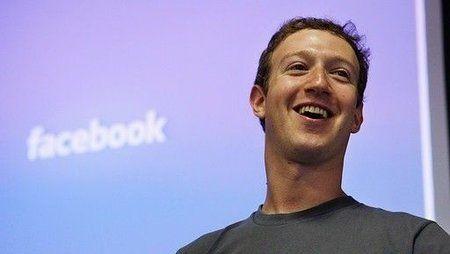 mark-zuckerberg-facebook100~_v-image512_-6a0b0d9618fb94fd9ee05a84a1099a13ec9d3321.jpg