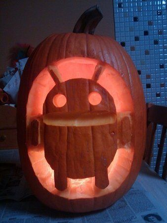 Android-pumpkin.jpg