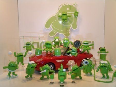 android-action-figuren.jpg