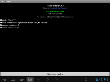 Screenshot_2013-01-30-18-42-34.png