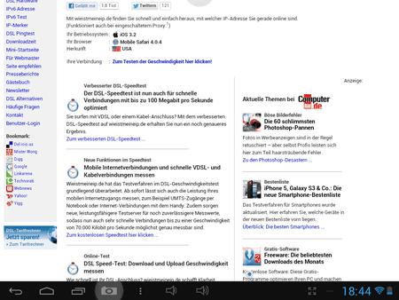 Screenshot_2013-01-30-18-44-25.png