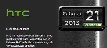 HTC-21-Feb.jpg