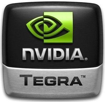 Nvidia_Tegra Logo.jpg