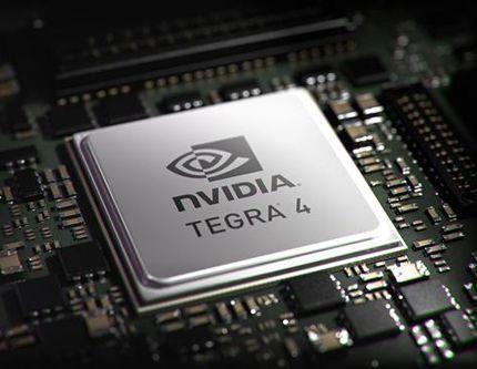 Nvidia_Tegra 4.jpg