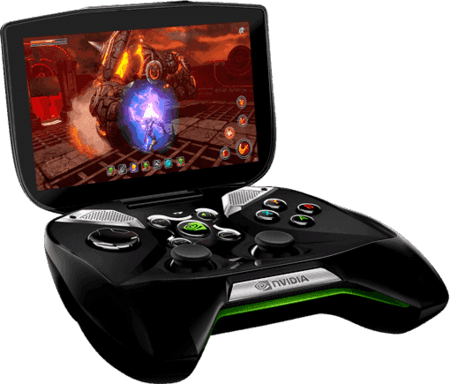 Nvidia_Project_Shield.png