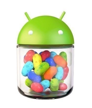 Android-Jelly-Bean-Logo1.jpg