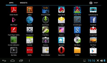 Screenshot_2013-03-04-19-16-43.png