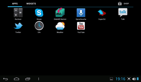 Screenshot_2013-03-04-19-16-52.png