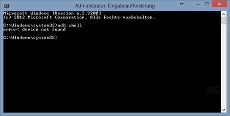 adb-error.PNG