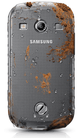 Samsung_Galaxy_Xcover_2_titan-gray_back.png