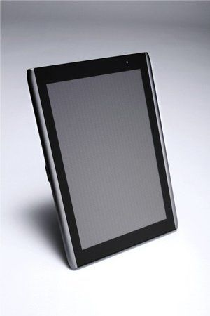 acer-tablet-1.jpg