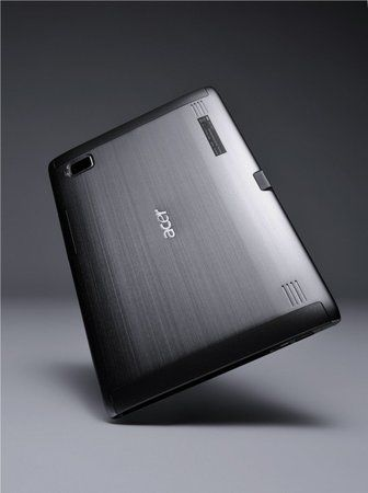 acer-tablet-2.jpg