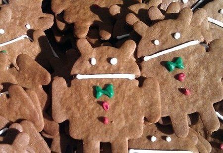 gingerbread-coming-google.jpg