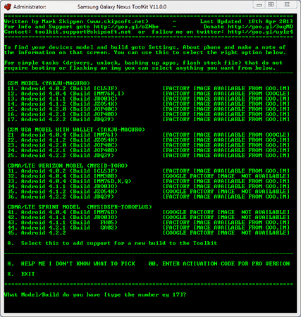 gnex-toolkit-2.png