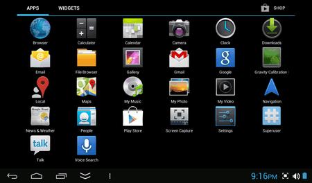 Screenshot_Apps_v1.3_MOD_clean.png