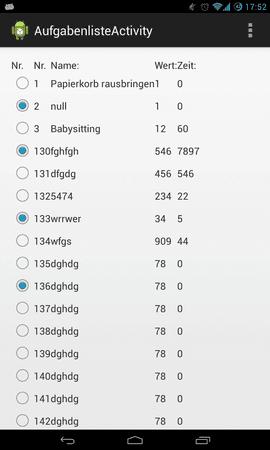 Screenshot_2013-04-29-17-52-19.png