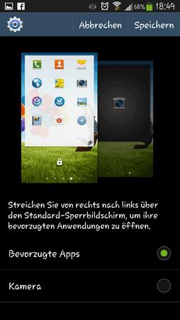 Screenshot_2013-05-05-18-49-31.png