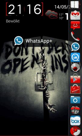 Screenshot_2013-05-14-21-16-31.png