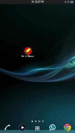uploadfromtaptalk1368612670395.jpg