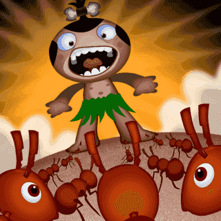 pocket-god-march-of-the-fire-ants-teaser.png