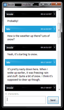 sms2pc-chat-window.PNG