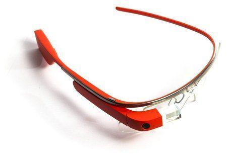glass-clearshade-isometric-thumb.jpg