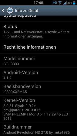 Screenshot_2013-06-19-17-40-29.png
