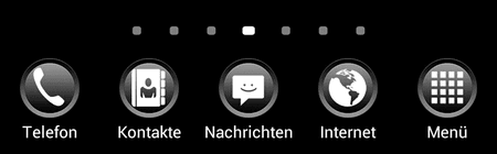 Black-TW-Launcher-Icon.png
