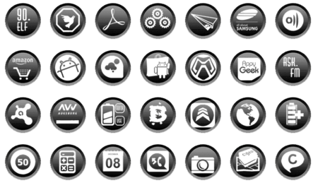 Black-Icon-Pack.png