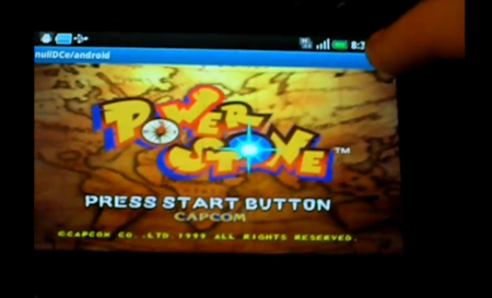 dreamcast-power-stone-android.png