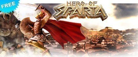 gameloft-hero-of-sparta-free-for-24-hours.jpg