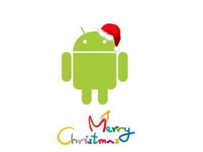 Xmas-Android1.jpg