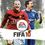FIFA10Android_ProductThumbnail.jpg