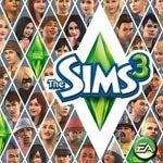 TheSims3Android_ProductThumbnail.jpg