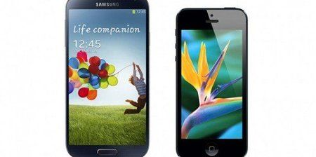 xtimthumb.php,qsrc=,hwww.mobilegeeks.de,_wp-content,_uploads,_2013,_07,_galaxy-s4-vs-iphone-5-64.jp
