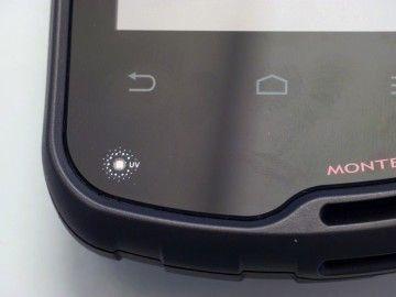 UV-Sensor-360x270-cf80f00660ff4b24.jpg