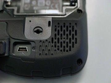 USB-unterm-Gummideckel-360x270-26bc62186b0cb194.jpg